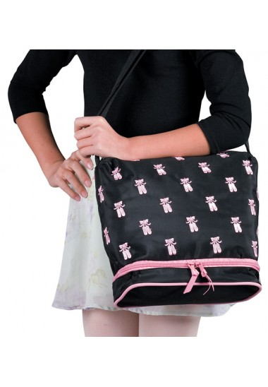 Pointe Bag
