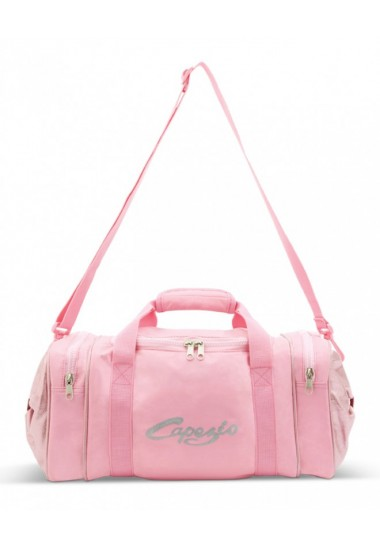 Bow Sweet Duffle Bag