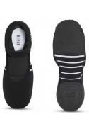 Zapato de Pilates S1277R
