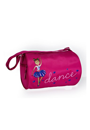 Tiny Dancer Duffel