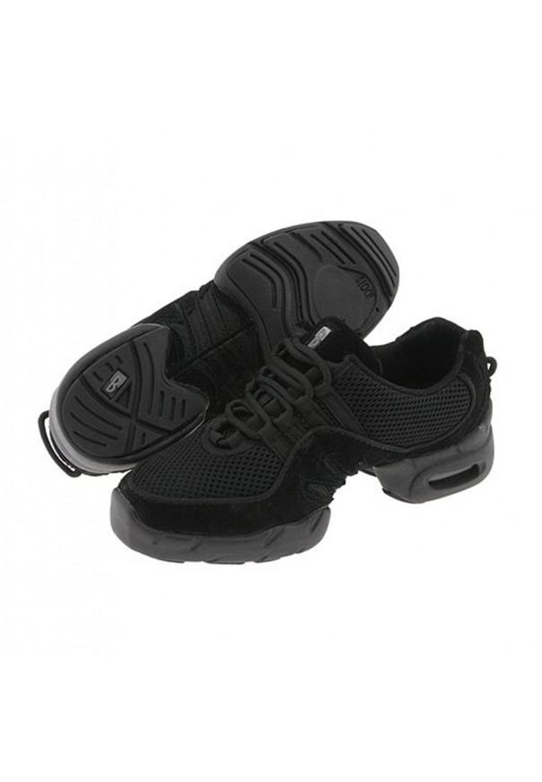Boost Dansneakers