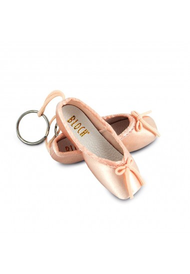 Mini Pointe Shoe Pak