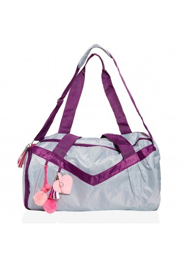 Totally Charming Dance Duffle