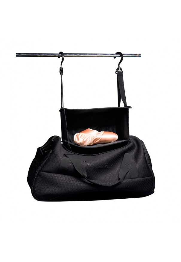 Rock Star Duffle Bag