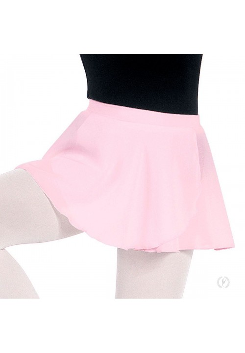 Studio Child Chiffon Pull On Skirt EUROTARD