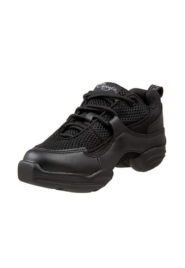 Capezio Adult Fierce Dansneaker