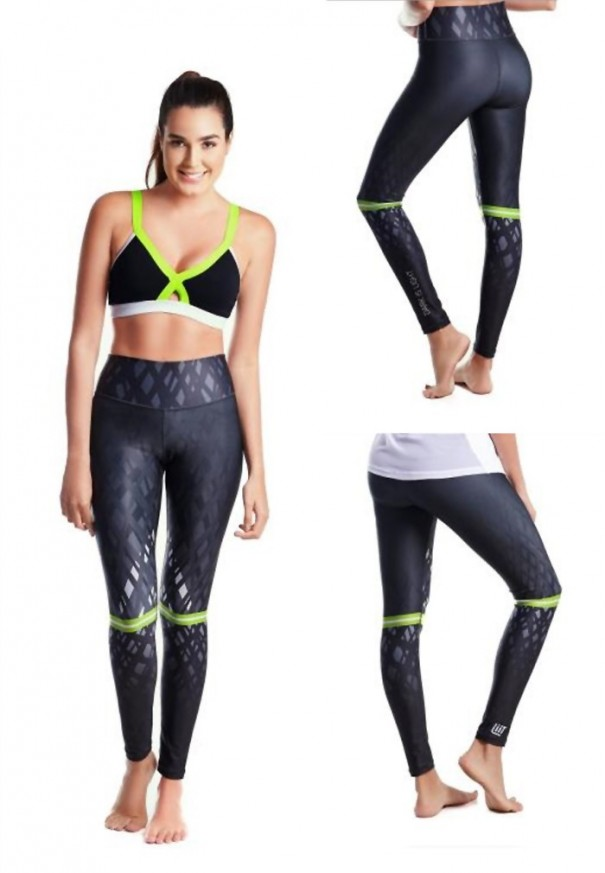 LIIT LEGGINGS