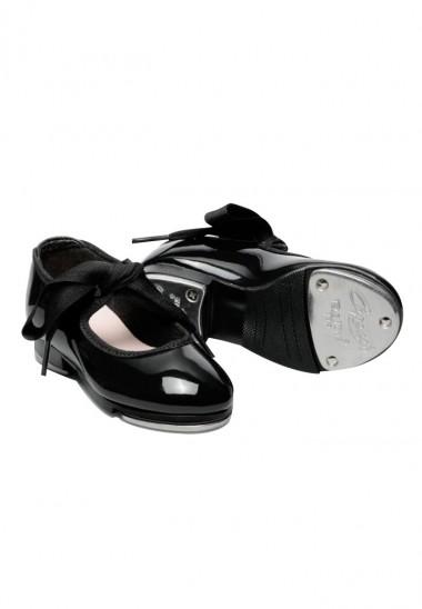 Zapatos de Tap CAPEZIO Tyette - Niños