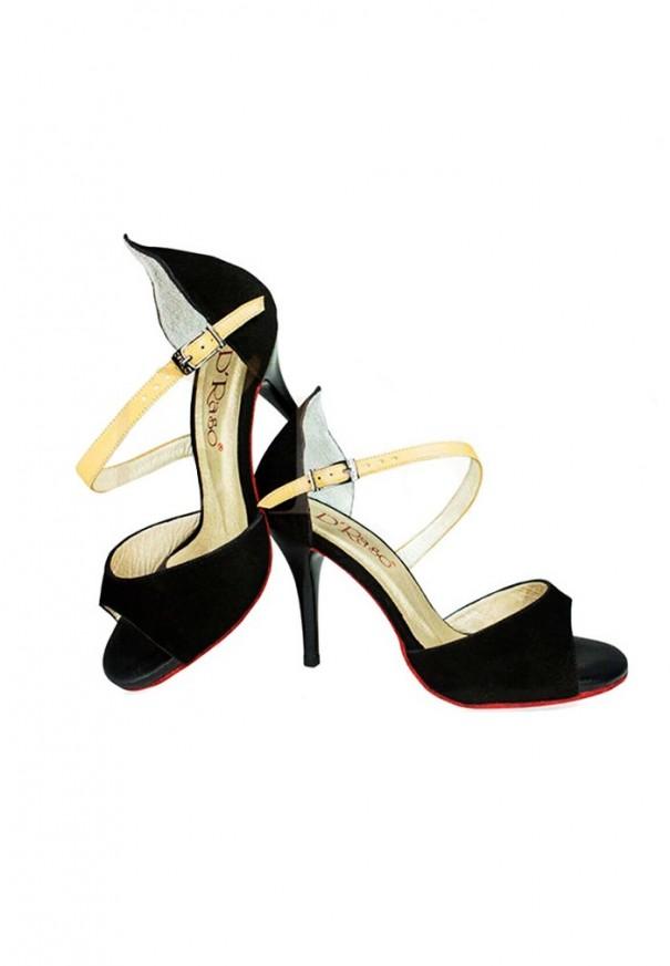 Zapato de Tango