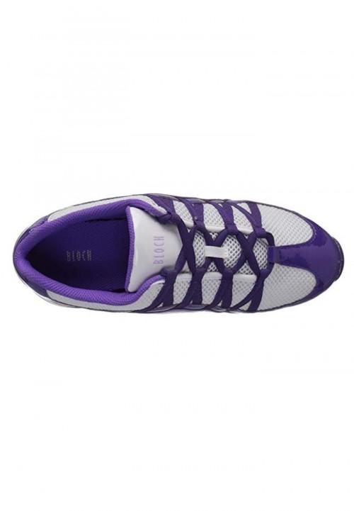 Wave Sneaker PRP