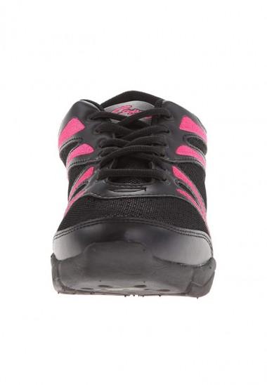 Bolt DanceSneaker