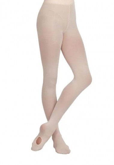 Convertibles Tights Capezio