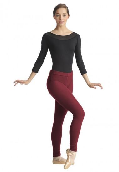 Sweater Tights