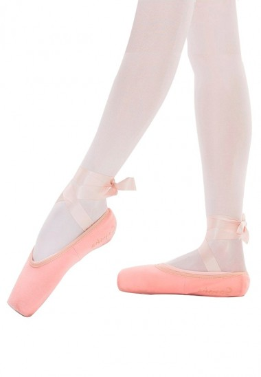 PSOP - Protector pointe shoe cover