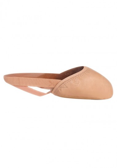 Sophia Lucia Leather Pirouette