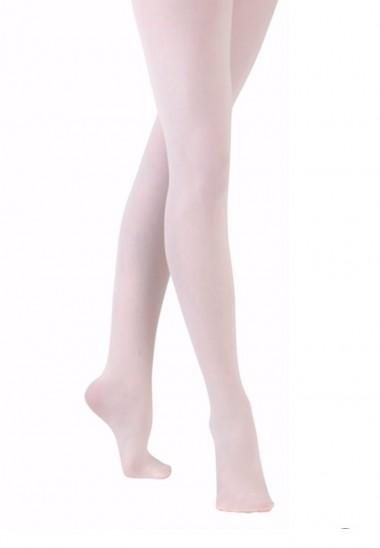 Mallas Sansha con pies