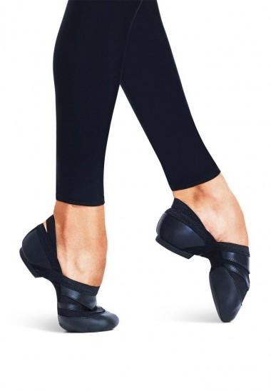 Freeform Jazz Shoe