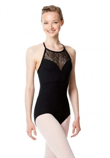 Leotard Edith