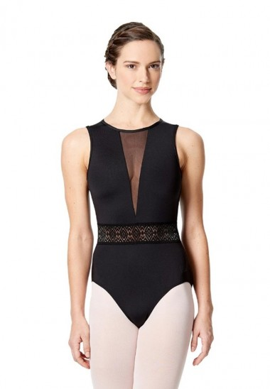 Leotard Bettina