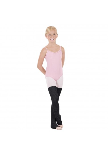 CHILD STIRRUP LEGWARMER