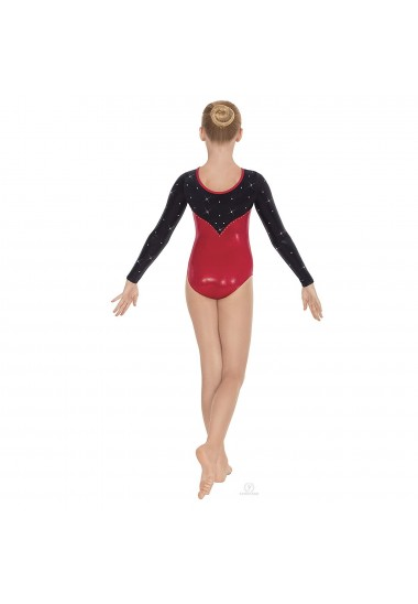 CHILD SUPER NOVA LEOTARD