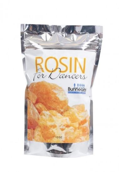 Rock Rosin 4 OZ