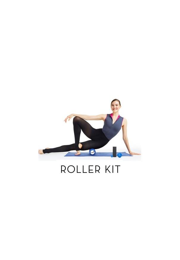 Roller Kit