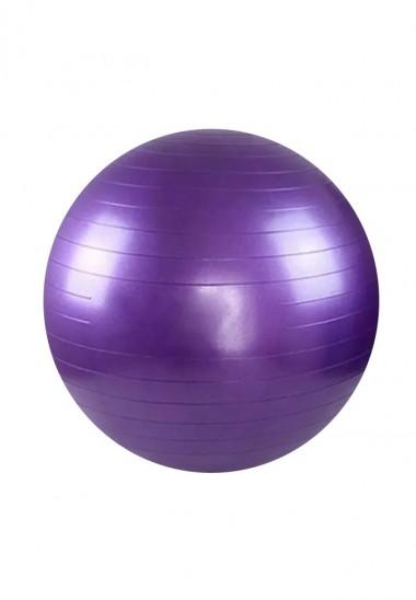 Balon Gimnasia 55cm