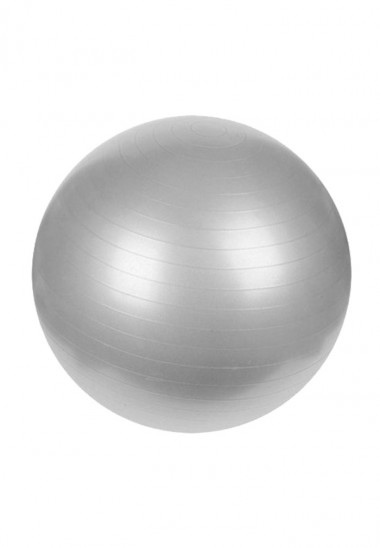Balon Gimnasia 65cm