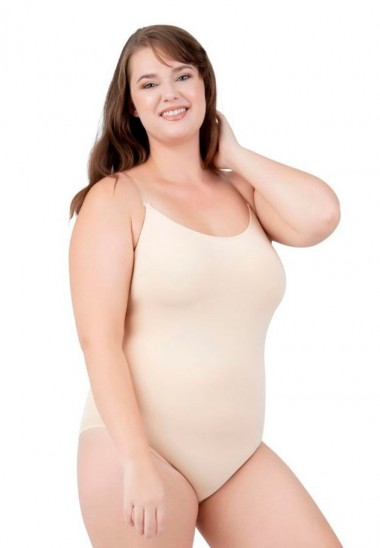 Seamless Camisole w/ Transitions Straps