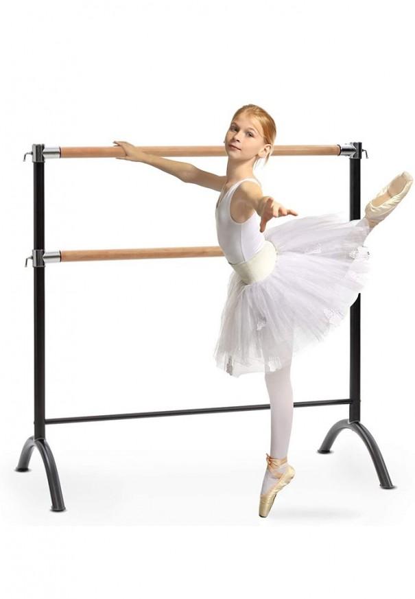 Barra de Ballet Portátil