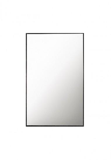 Espejo Cristal