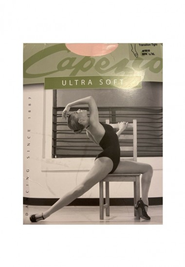 Transitions Tights Capezio