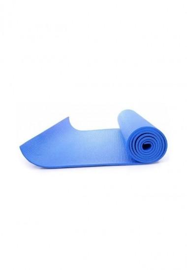 Colchoneta, Mat Yoga