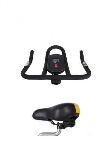 Bicicleta para Spinning E-BAN