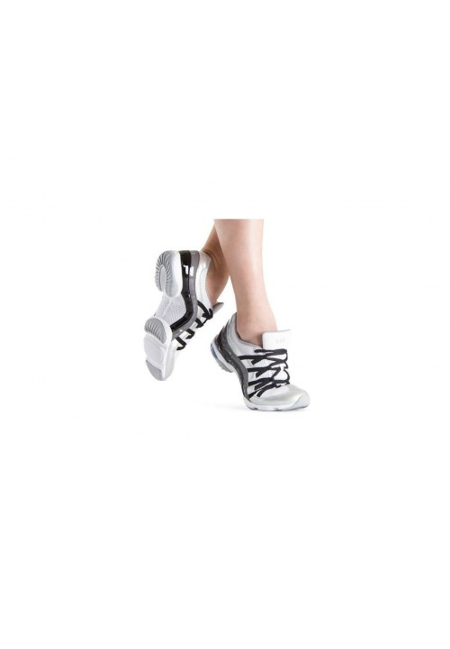 Wave Sneaker SLV