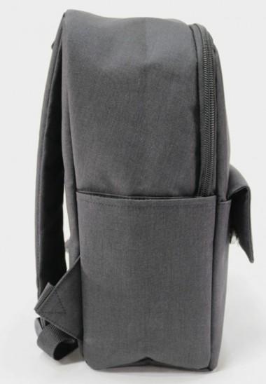 Bolso Mini Studio Bag