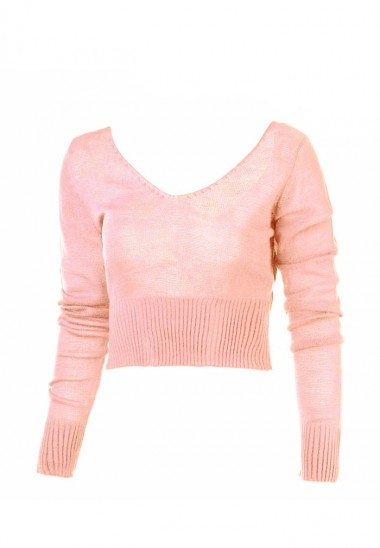 Sweater Karleen Sansha