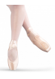 Airess Broad Toe MAXIFIRM